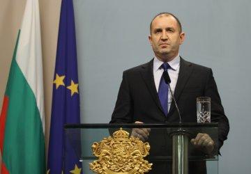 Президентът налага вето върху изборните промени
