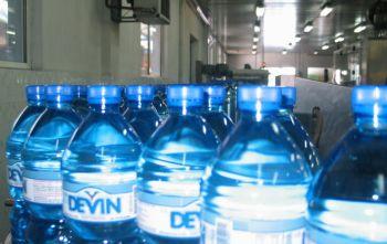 """ВАС окончателно реши спор за марката на вода """"Девин"""""""