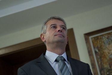 България няма да прати бунтари в европейската прокуратура