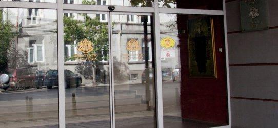 """Министерството на културата се бави с прилагането на медийния закон """"Пеевски"""""""