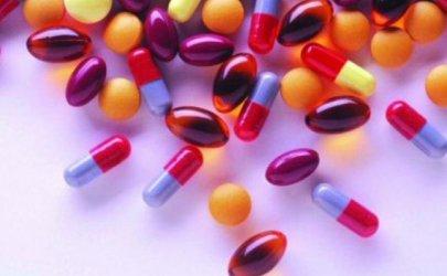 България ще сравнява цените на лекарствата с по-малко държави