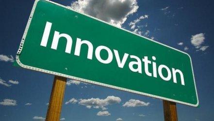 България е в дъното на ЕС по иновации в бизнеса