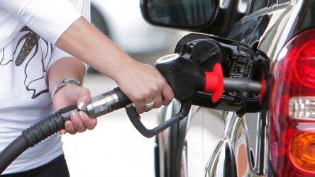 КЗК отново не видя картел и монопол при горивата