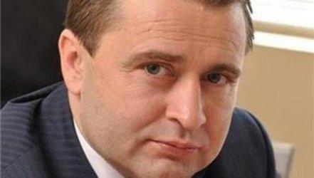 Бойко Атанасов е единствената номинация за шеф на финансовия надзор
