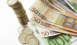 Евтините банкови преводи с ЕС са в сила от 15 декември