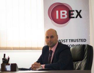 През юни тръгва търговията с български фючърси за ток
