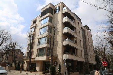 Потоп от проверки за изгодните имотни сделки на политици от ГЕРБ