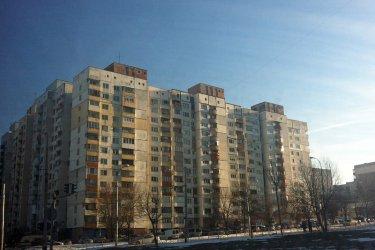 Идея – неплатените такси за етажната собственост да се събират с данъците