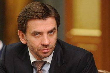 Бивш руски министър е арестуван за присвояване и измама