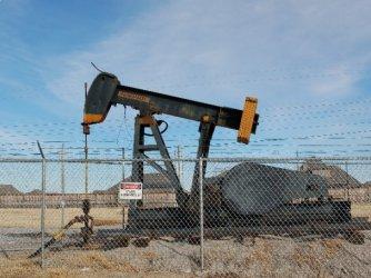 Италиано-американска фирма ще търси нефт и газ в Северозападна България