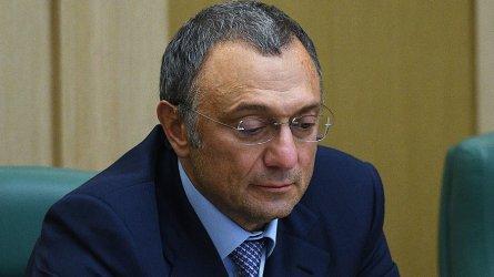 Френското правосъдие поднови разследването срещу руски олигарх