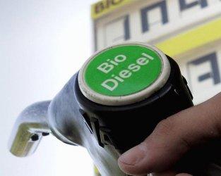 Германия ограничава забраните за движението на дизелови коли в градовете