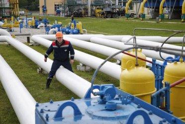 """Алтернативният търг на """"Булгаргаз"""" - пак руски газ, но по друг начин"""