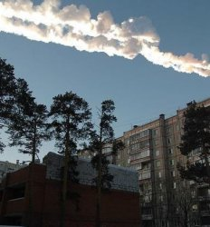 Над 13 млн. жители на Русия дишат замърсен въздух
