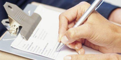 Тръгва световният лов на фалшиви бизнес сертификати