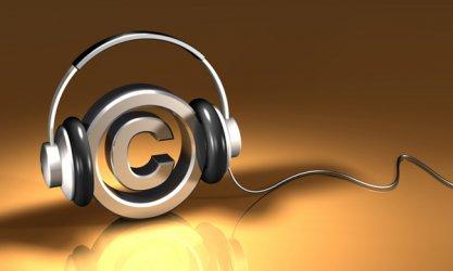 Рекордни приходи за авторски права са събрани у нас