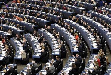 Трима български евродепутати отсъствали при опита за отлагане на пакета