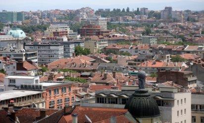 """""""Младост"""" е икономически най-развитият столичен район, """"Люлин"""" е на опашката"""