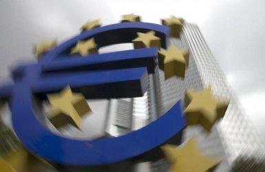 Еврозоната отпуска около милиард евро на Гърция от печалбите по гръцките ценни книжа