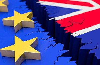Брекзит ще бъде отложен до 22 май, но само ако британските депутати приемат сделката на Мей