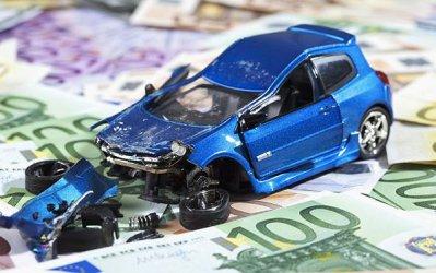 След банките, и застрахователите отчитат рекордна печалба
