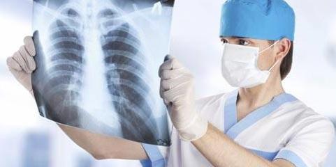 За десета поредна година трайно намаляват болните от туберкулоза у нас