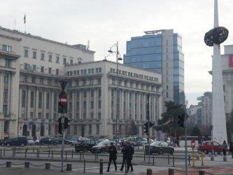 Десетки румънци в чужбина, ще получат по 40 000 евро, за да стартират бизнес в Румъния