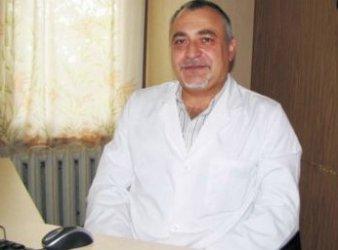 Палиативните грижи в Русе ще са за сметка на пациентите или на персонала