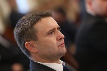 """КФН не откри рекет по казуса """"Свилоза"""""""