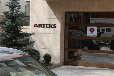 """""""Артекс"""": Политиците планират за един мандат, а ние - за поколения напред"""