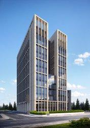 Първият хотел ibis Styles ще бъде открит в София през 2021 г.