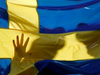 Швеция отбелязва нарастване на ксенофобските настроения
