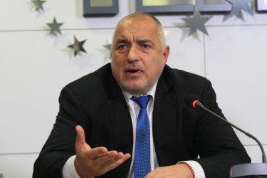 Премиерът няма да иска оставката на Ангелкова