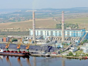 Радан Кънев сезира прокуратурата заради бизнес експанзията на Доган по морето
