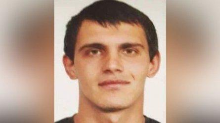 Арест за убийство на изчезнал българин във Великобритания