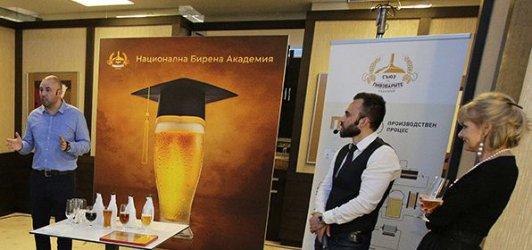 Расте интересът на българите към безалкохолните и бутикови бири