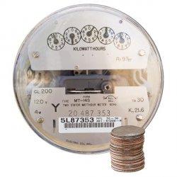 ЧЕЗ иска 65% поскъпване на нощната тарифа на тока