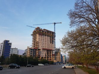 """Строителният контрол официално спря """"Златен век"""""""