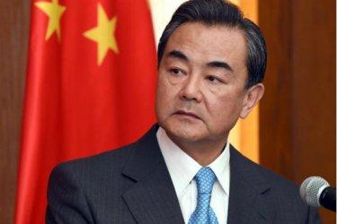 """Китай: """"Един пояс, един път"""" не е инструмент за геополитическо влияние"""
