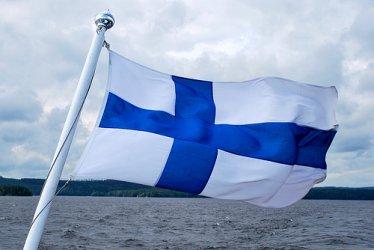 Изборите във Финландия подчертават скандинавската дилема за социалната държава