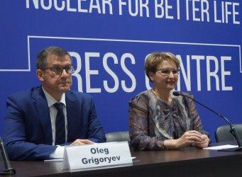 """От догодина и V блок на АЕЦ """"Козлодуй"""" минава на ново ядрено гориво"""