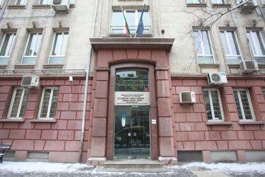НАП ще проверява замесените в имотния скандал