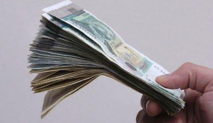 Около 1/3 от българите си харесват сивата икономика