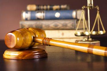 Оманският фонд се отказал от иска си към България заради КТБ