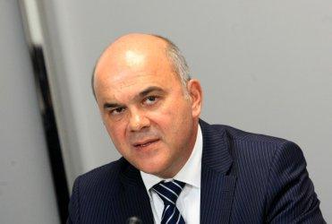 Увеличение на финансирането за социални услуги иска ресорното министерство
