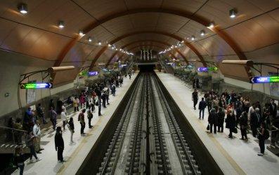 Част от градски транспорт на София е с удължено разписание