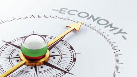 Очаква се икономиката тази година да е малко по-добра от миналата