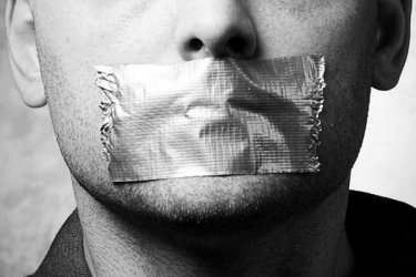 Свободата на словото: как ни я отнеха в България