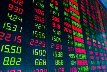 """""""Еврохолд"""" търси 154 млн. лева през борсата заради сделката с ЧЕЗ"""