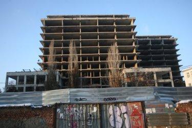 Какви са плановете на МЗ за новата детска болница?
